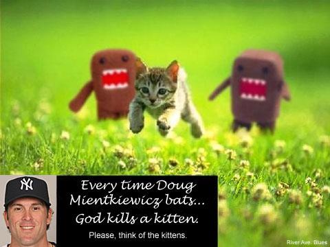 god_kills_a_kitten.jpg