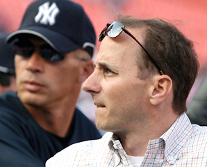 cashman-and-hal