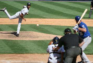 edwar-pitching