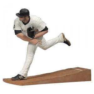 Joba Figure