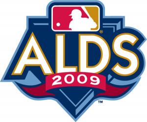 2009 American League Division Series