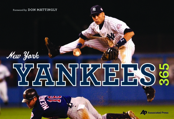 NYYankees365_finalcover high res