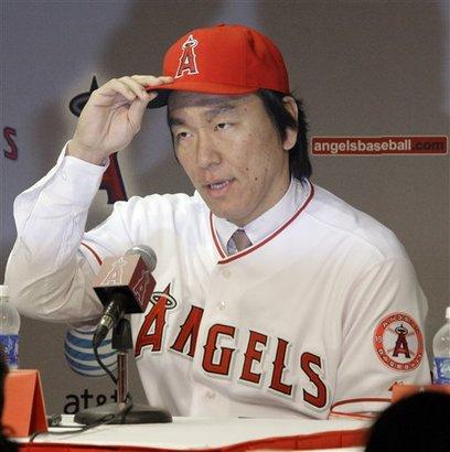 157148_angels_matsui_baseball