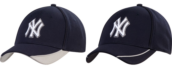 New Era and Major League Baseball really have this marketing thing down  pretty well. Every few years a9a56ba2355