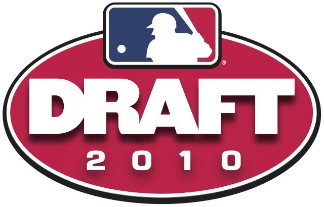 2010 Draft: Closing Links - River Avenue Blues
