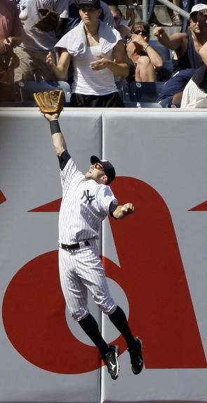 (AP Photo/Frank Franklin II)