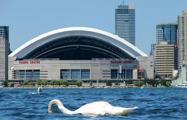 (Photo Credit: Flickr user James D. Schwartz via Creative Commons license)