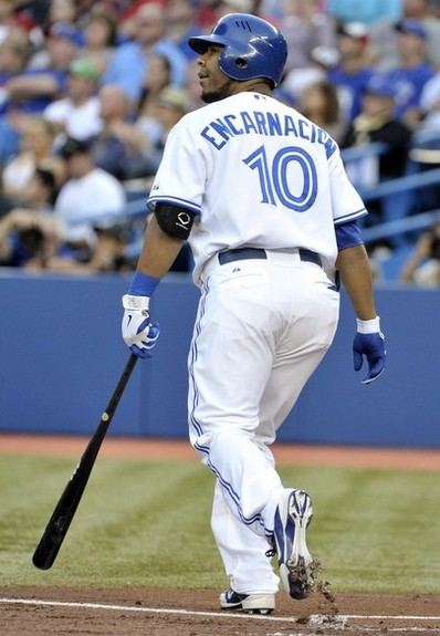 (REUTERS/Mike Cassese)
