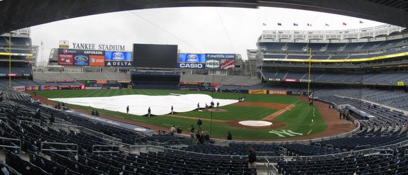 (Photo via CookAndSonBats.MLBlogs.com)