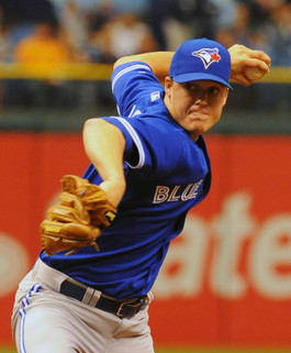 Loup. (Al Messerschmidt/Getty)