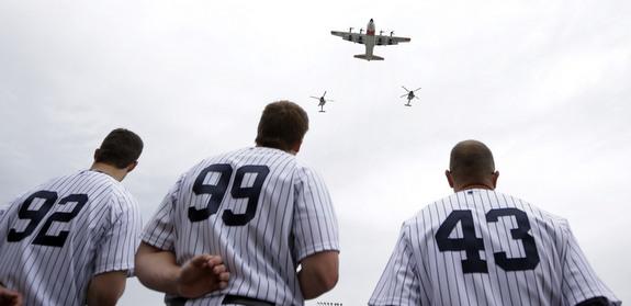 (AP Photo/Matt Slocum)