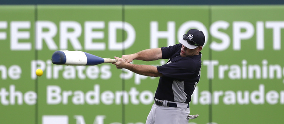 (AP Photo/Carlos Osorio)