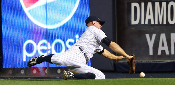 (Al Bello/Getty)