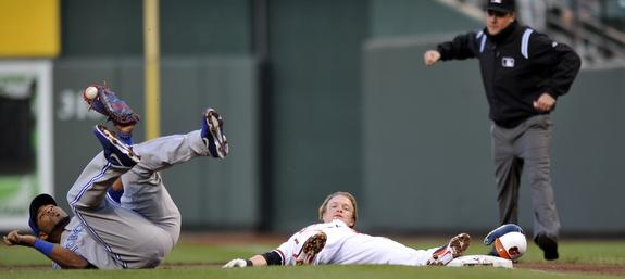 (AP Photo/Gail Burton)