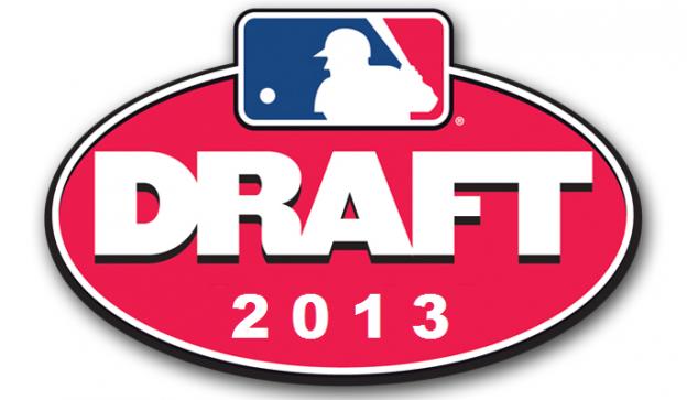 2013 Draft