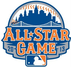 2013 All-Star Game