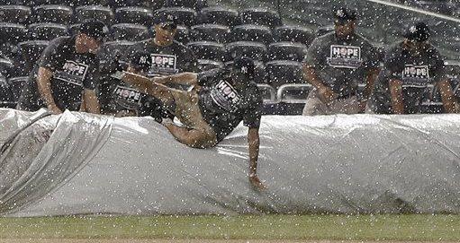 (AP Photo/Kathy Willens)