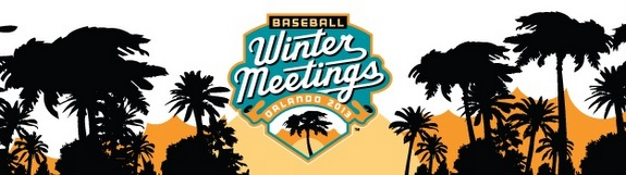 2013 Winter Meetings