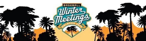 2013 Winter Meetings