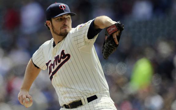 Leave the Yankees, grow a terrible beard. (Hannah Foslien/Getty)