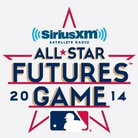 2014 Futures Game