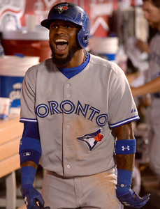 Reyes. (Getty)