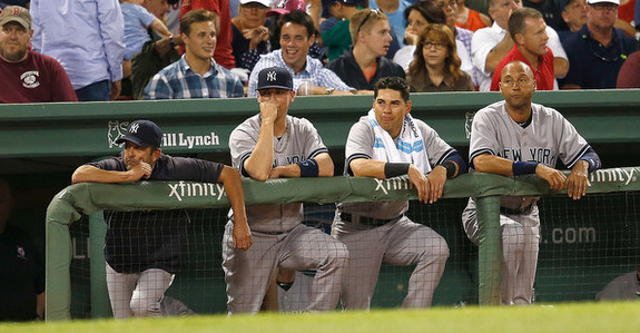 (Jim Rogash/Getty)