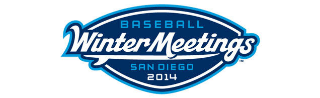 2014 Winter Meetings-002