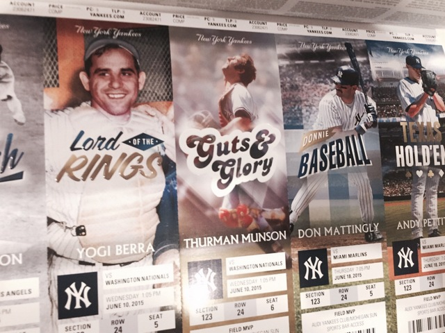 Yankees tickets1