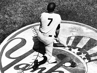 Magic Number 7