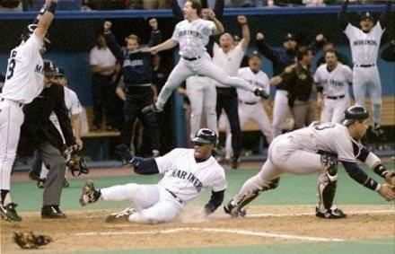 The first baseball crushed my soul. (SportsLifer.com)