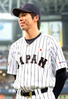 (Atsushi Tomura/Getty)
