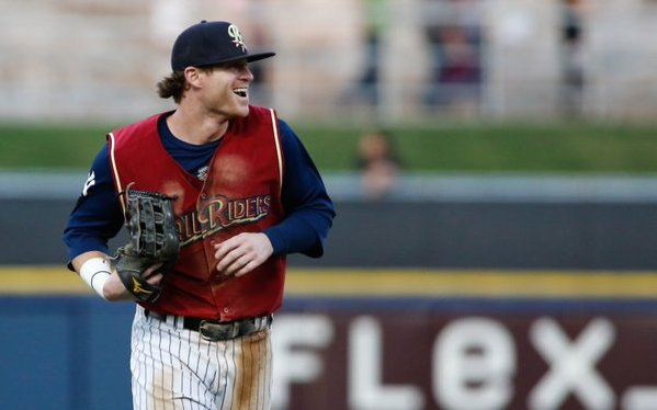 (Photo via @SWBRailRiders)