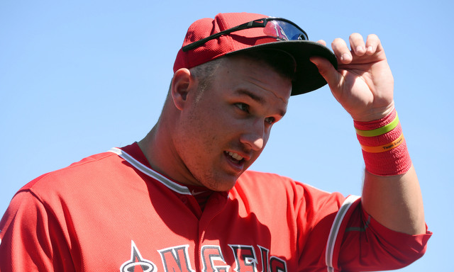 Mike-trout1