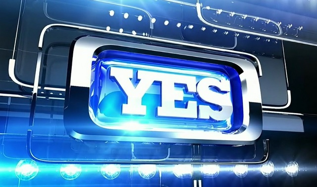 Comcast reaches new deal with the YES Network