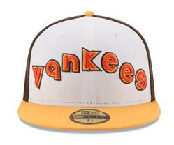 Home Run Derby Hats