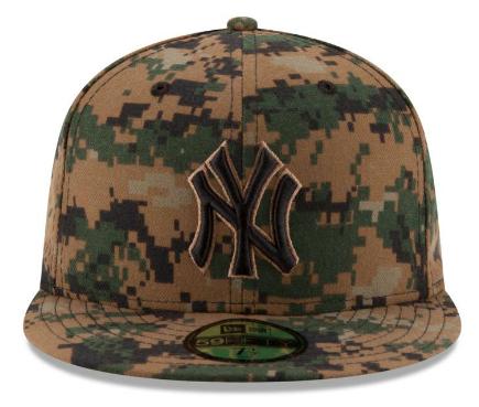 Memorial Day Hat