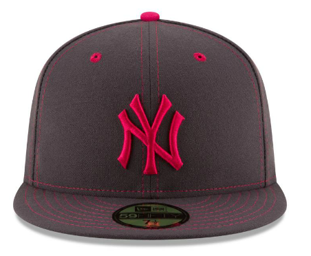MLB unveils new special event caps and jerseys for 2016 - River ... 3e795dddedb