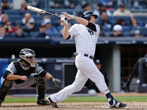 "Chase ""Mr. Clutch"" Headley (AP Photo)"