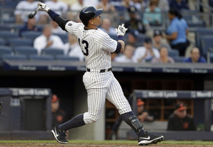 Arod-hr-game-1-usat-e1469129755371