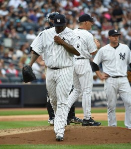 sabathia long game 2