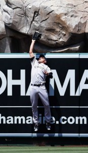 ellsbury catch