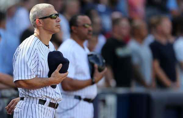 Joe-girardi