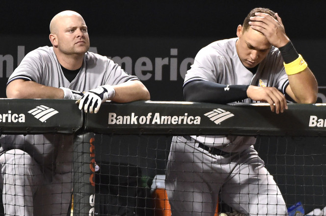 Yankees-sad-game-1-upi