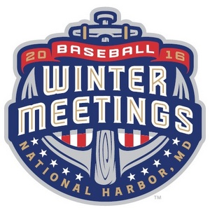 2016-winter-meetings