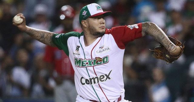 Hector-velazquez