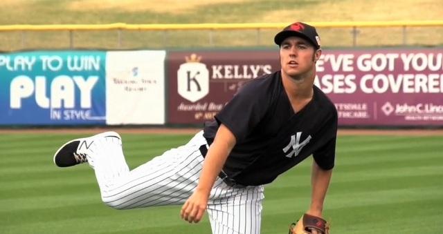 (MLB.com video screen grab)