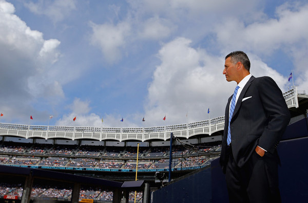 Andy-pettitte