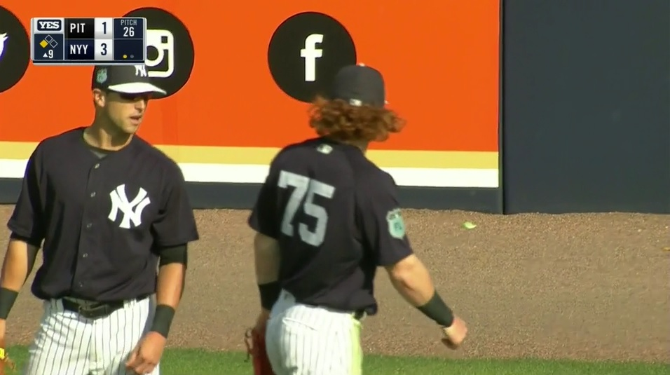 clint-frazier-hair