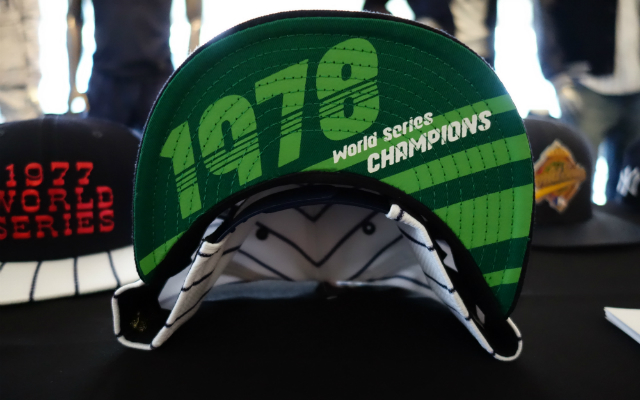 1978-world-champions-hat